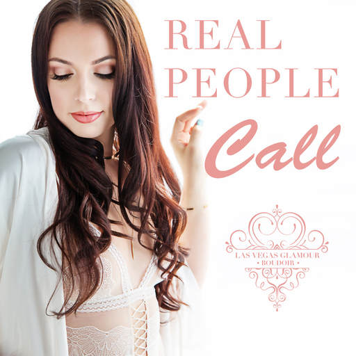 Real People Model Call for Real Women